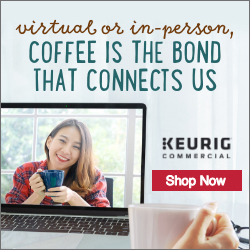February Keurig Sale 2021